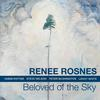 Renee Rosnes - Beloved Of The Sky -  Vinyl Record