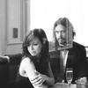 The Civil Wars - Barton Hollow -  Vinyl Record