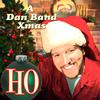 The Dan Band - HO:A Dan Band Xmas -  Vinyl Record