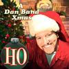 The Dan Band - HO:A Dan Band Xmas -  Vinyl Record
