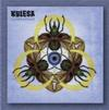 Kylesa - Ultraviolet -  Vinyl Record