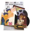 The The - Soul Mining -  Vinyl Box Sets
