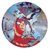 Michael Giacchino - Spider-Man: Homecoming -  Vinyl Record