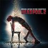 Various Artists - Deadpool 2 -  180 Gram Vinyl Record