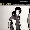 Pete Yorn - musicforthemorningafter -  Vinyl Record