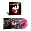 Randy Edelman - Ghostbusters II -  Vinyl Record