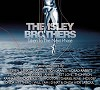 The Isley Brothers - Taken To The Next Phase (Reconstructions) -  Vinyl Record