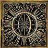 North Mississippi Allstars - Keys To The Kingdom -  180 Gram Vinyl Record