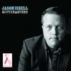 Jason Isbell - Southeastern -  Vinyl Record