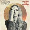 Kristin Diable - Create Your Own Mythology -  Vinyl Record