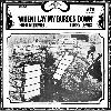 Fred McDowell & Furry Lewis - When I Lay My Burden Down -  180 Gram Vinyl Record