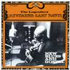 The Reverend Gary Davis - New Blues And Gospel -  180 Gram Vinyl Record