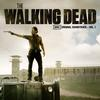 Various Artists - AMC's The Walking Dead Original Soundtrack Vol. 1 -  Vinyl Record