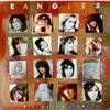 The Bangles - Different Light -  Vinyl Record