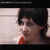 Beth Orton - Central Reservation -  180 Gram Vinyl Record
