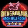 Silverchair - Neon Ballroom -  180 Gram Vinyl Record