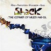 Shack - On The Corner of Miles and Gil -  Vinyl Record
