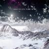 Minus The Bear - Planet Of Ice -  Vinyl Record
