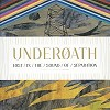 Underoath - Lost In The Sound of Separation -  10 inch Vinyl Record