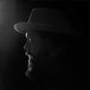 Nathaniel Rateliff & The Night Sweats - Tearing At The Seams -  180 Gram Vinyl Record