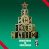 Various Artists - Christmas In Soulsville -  Vinyl Record