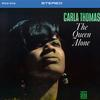Carla Thomas - The Queen Alone -  180 Gram Vinyl Record