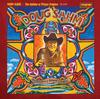 Doug Sahm - The Return Of Wayne Douglas -  Vinyl Record