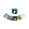 Various Artists - Studio Ghibli -  Vinyl Box Sets