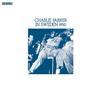 Charlie Parker - In Sweden 1950 -  Vinyl Record