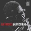 Sahib Shihab - Sentiments -  Vinyl Record