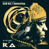 Sun Ra And His Arkestra - In The Orbit Of Ra -  Vinyl Record & CD