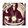 Sun Ra - The Definitive 45s Collection Singles Vol. 2: 1962-1991 -  Vinyl Record & CD