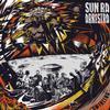 Sun Ra Arkestra - Swirling -  Vinyl Record