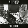Nirvana - Bleach -  Vinyl Record