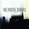 The Postal Service - Give Up -  Vinyl Record