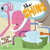 The Shins - Chutes Too Narrow -  Vinyl Record