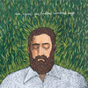 Iron and Wine - Our Endless Numbered Days -  Vinyl Record