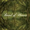 Band of Horses - Everything All the Time -  Vinyl Record