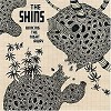 The Shins - Wincing the Night Away -  Vinyl Record