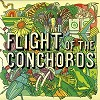 Flight of the Conchords - Flight of the Conchords -  Vinyl Record