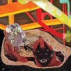 Wolf Parade - At Mount Zoomer -  Vinyl Record
