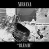 Nirvana - Bleach -  180 Gram Vinyl Record
