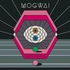 Mogwai - Rave Tapes -  Vinyl Record