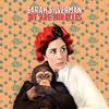 Sarah Silverman - We Are Miracles -  Vinyl Record