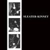 Sleater-Kinney - Sleater-Kinney -  Vinyl Record