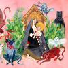 Father John Misty - I Love You, Honeybear -  45 RPM Vinyl Record