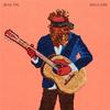 Iron and Wine - Beast Epic -  Vinyl Record