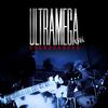 Soundgarden - Ultramega OK -  Vinyl Record