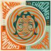 Aimee Mann - Charmer -  Vinyl Record