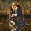 Suzanne Vega - Tales From The Realm Of The Queen Of Pentacles -  Vinyl Record